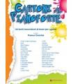 CARTONI AL PIANOFORTE VOLONTE' & CO