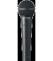 BEHRINGER XM8500 MICROFONO CARDIODE DINAMICO PER VOCE