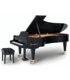 Pianoforte Acustico